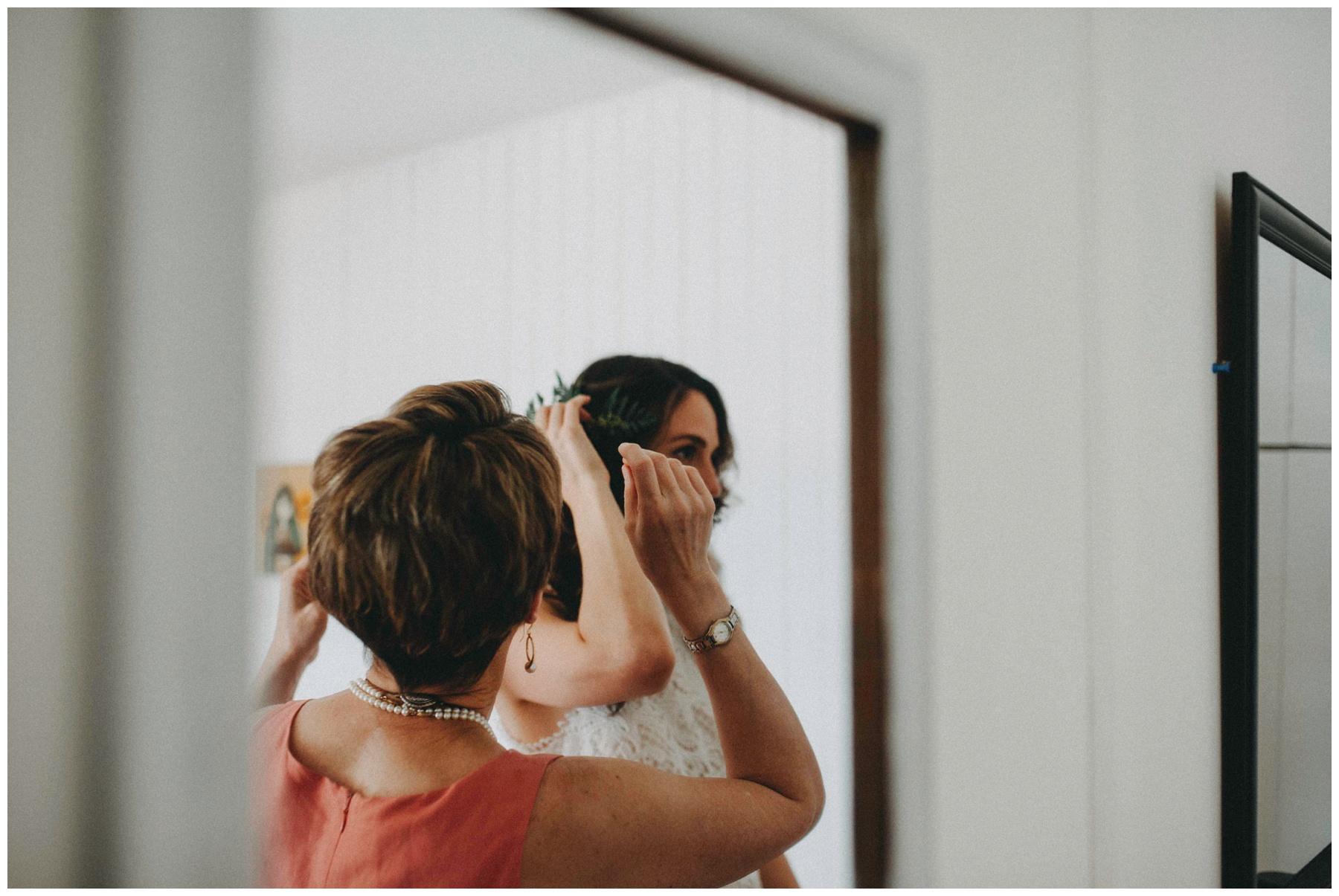 Vancouver intimate Wedding Photographer_0494.jpg