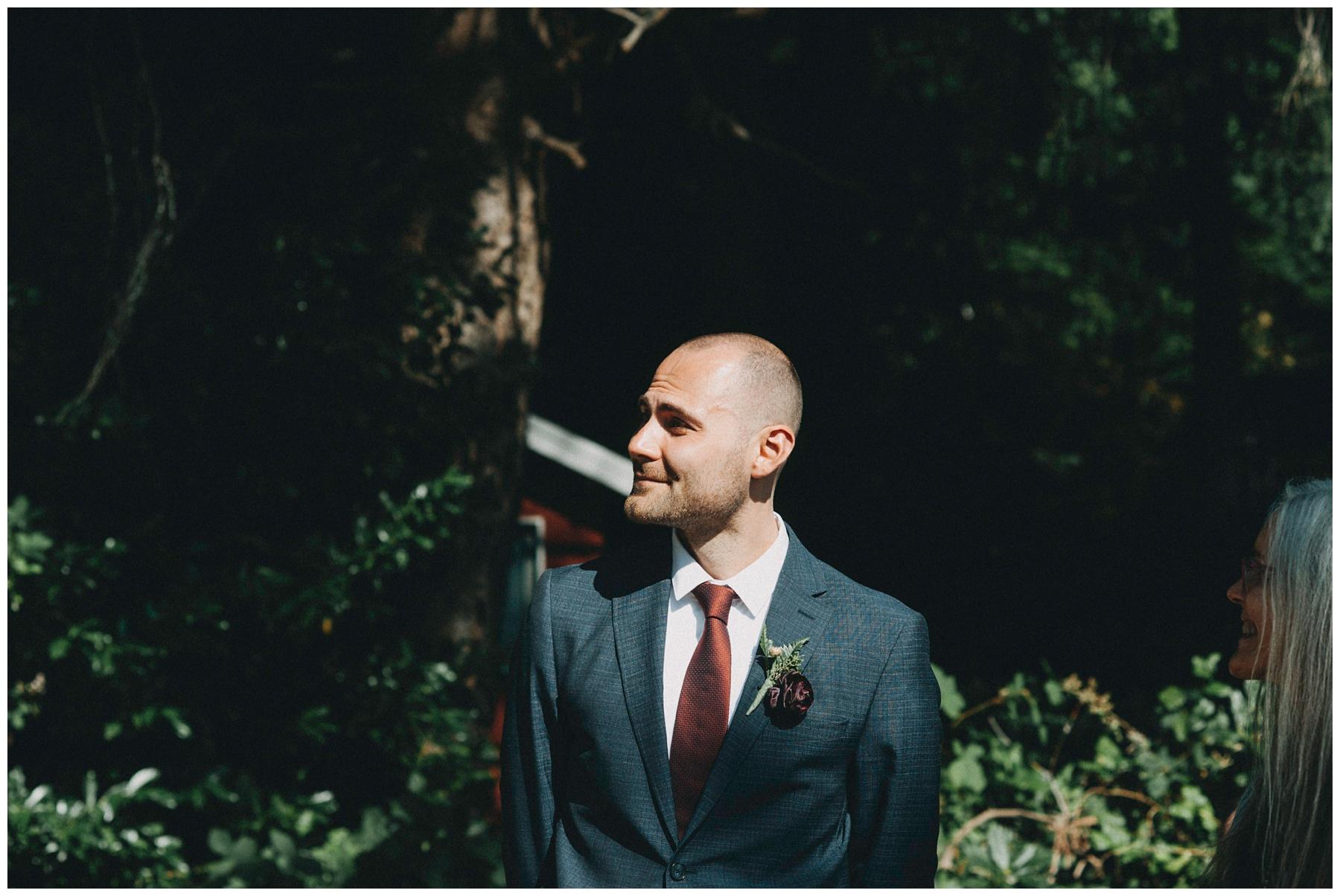Vancouver intimate Wedding Photographer_0497.jpg
