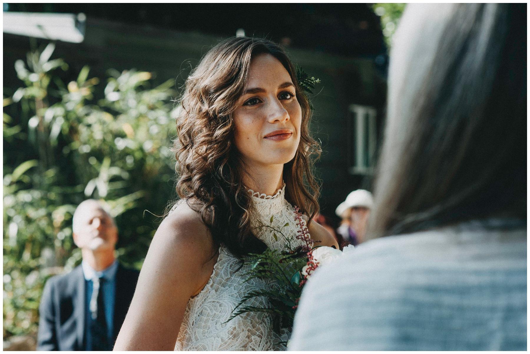 Vancouver intimate Wedding Photographer_0499.jpg