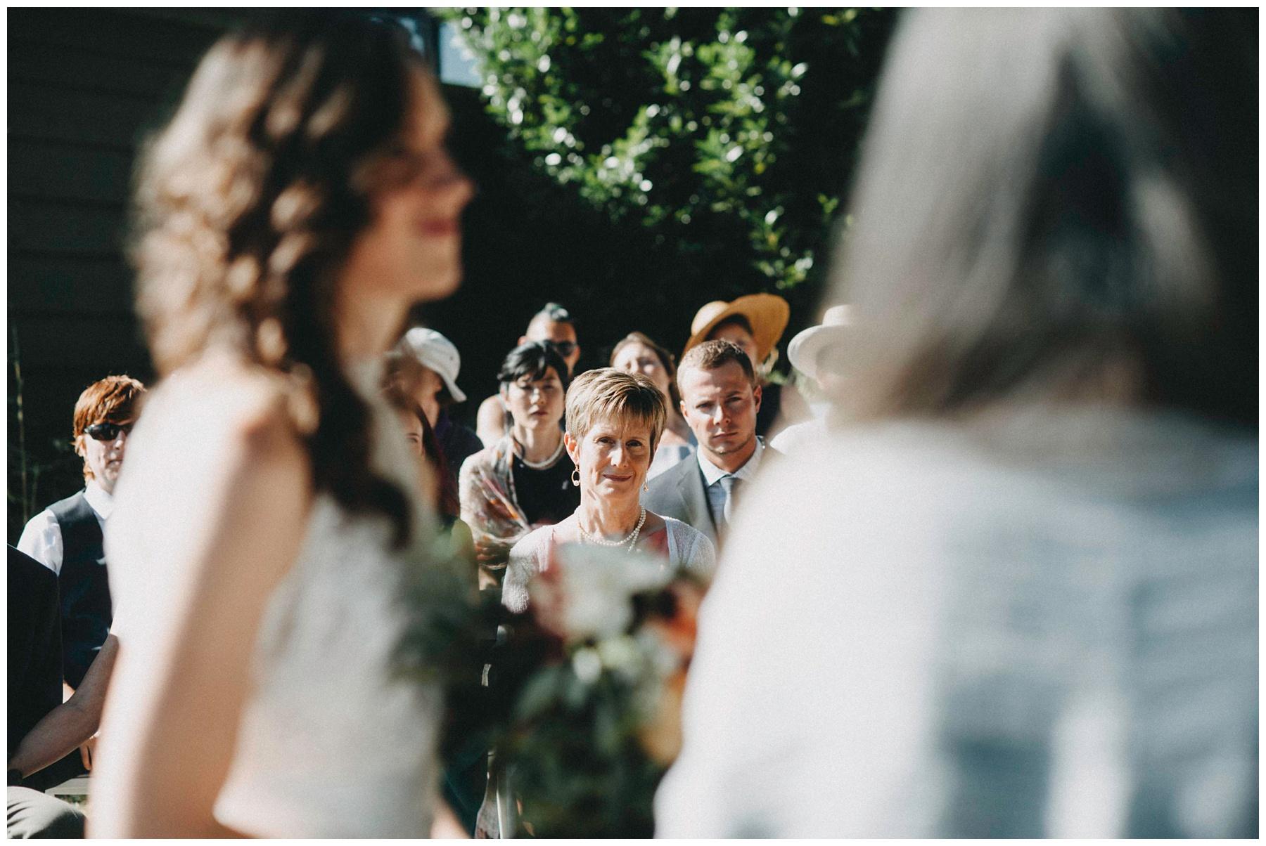 Vancouver intimate Wedding Photographer_0505.jpg