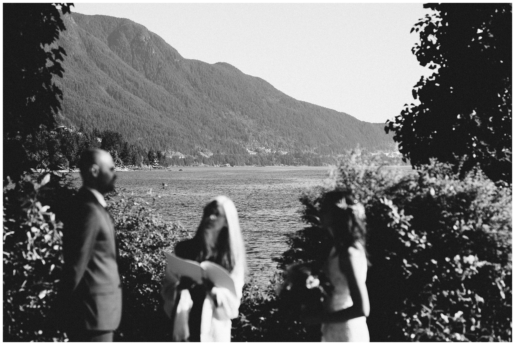 Vancouver intimate Wedding Photographer_0507.jpg