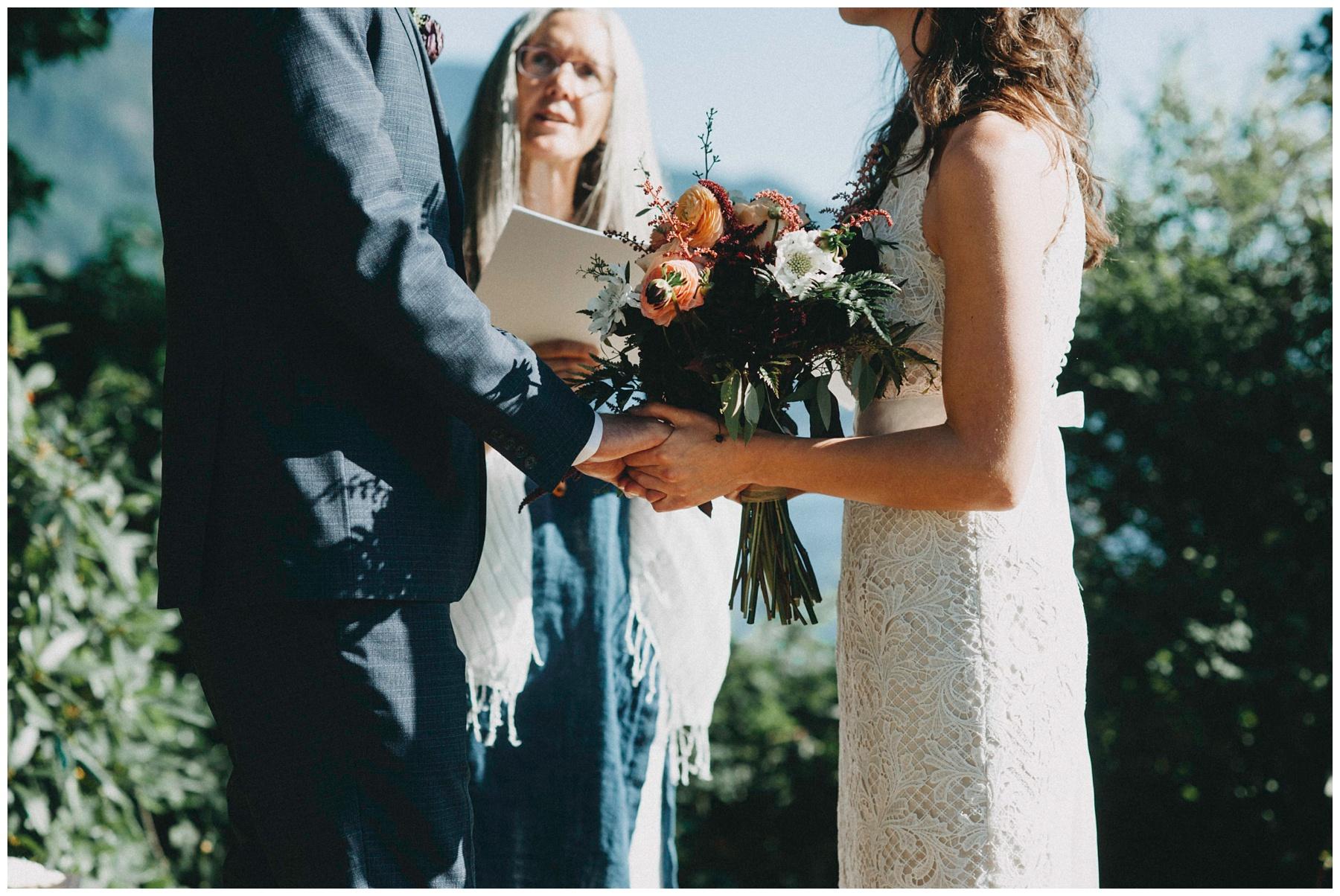 Vancouver intimate Wedding Photographer_0509.jpg