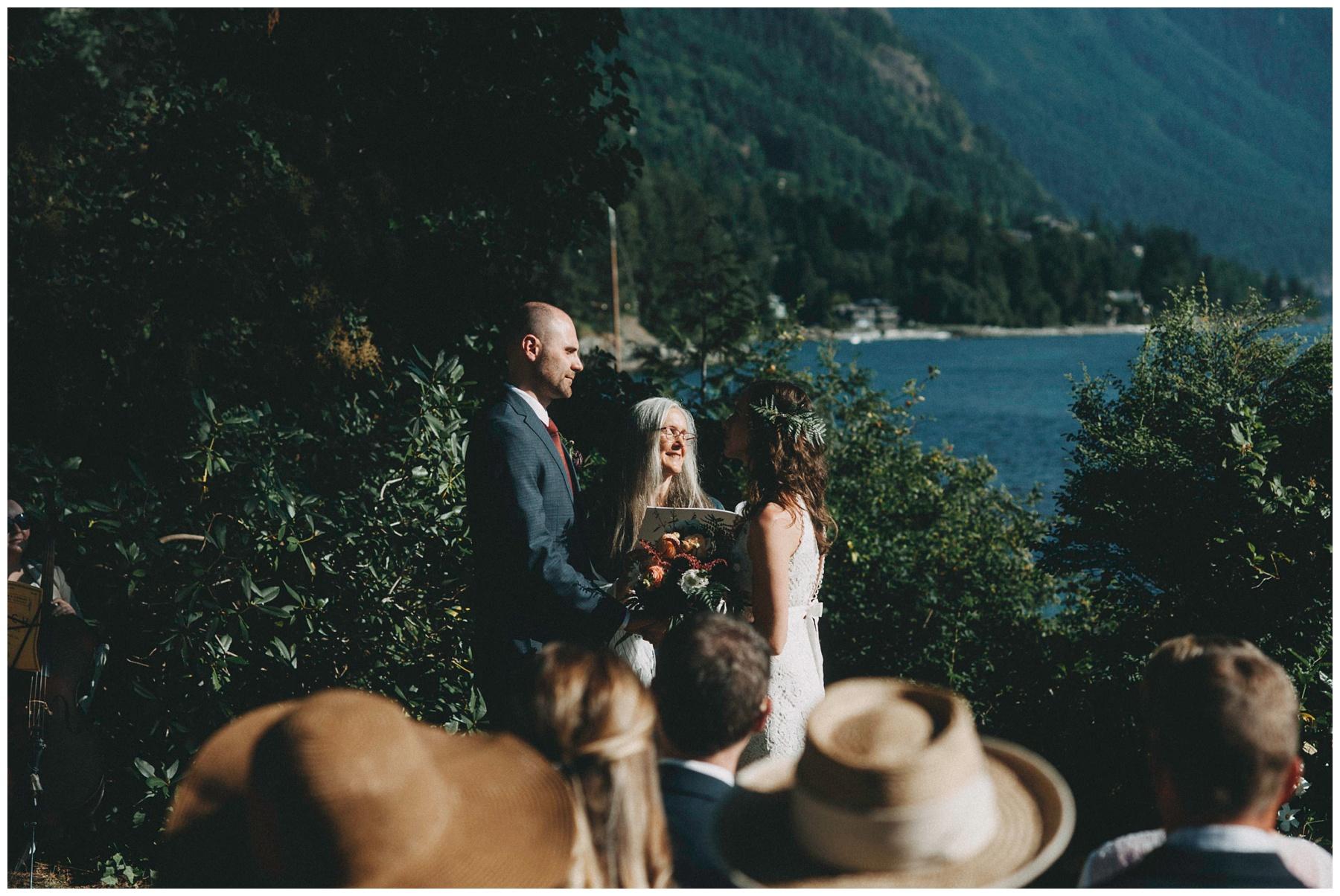 Vancouver intimate Wedding Photographer_0510.jpg