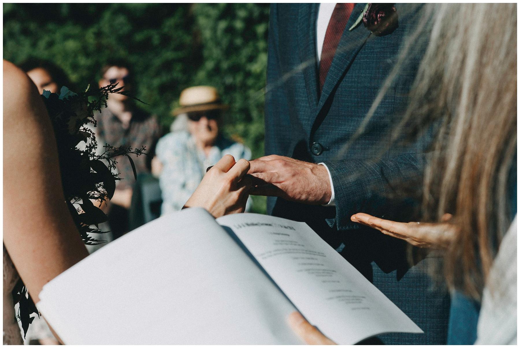Vancouver intimate Wedding Photographer_0513.jpg