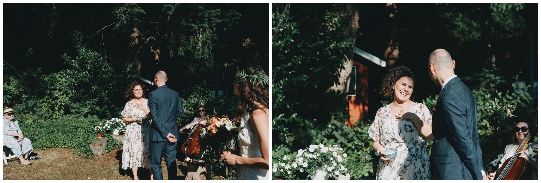 Vancouver intimate Wedding Photographer_0517.jpg