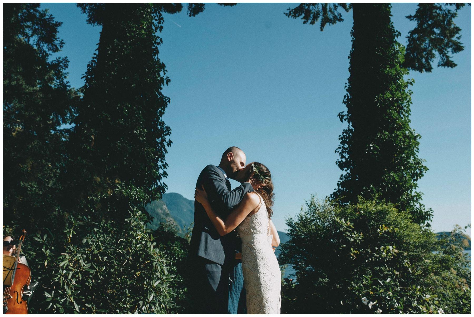 Vancouver intimate Wedding Photographer_0520.jpg