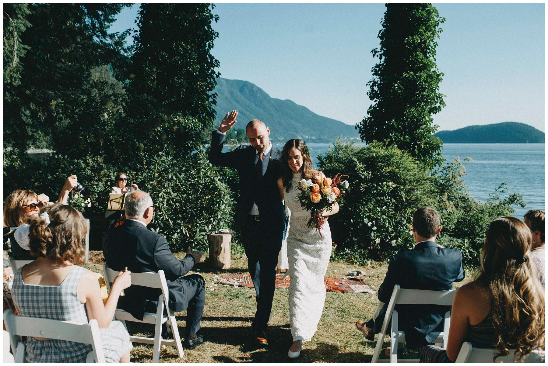 Vancouver intimate Wedding Photographer_0521.jpg