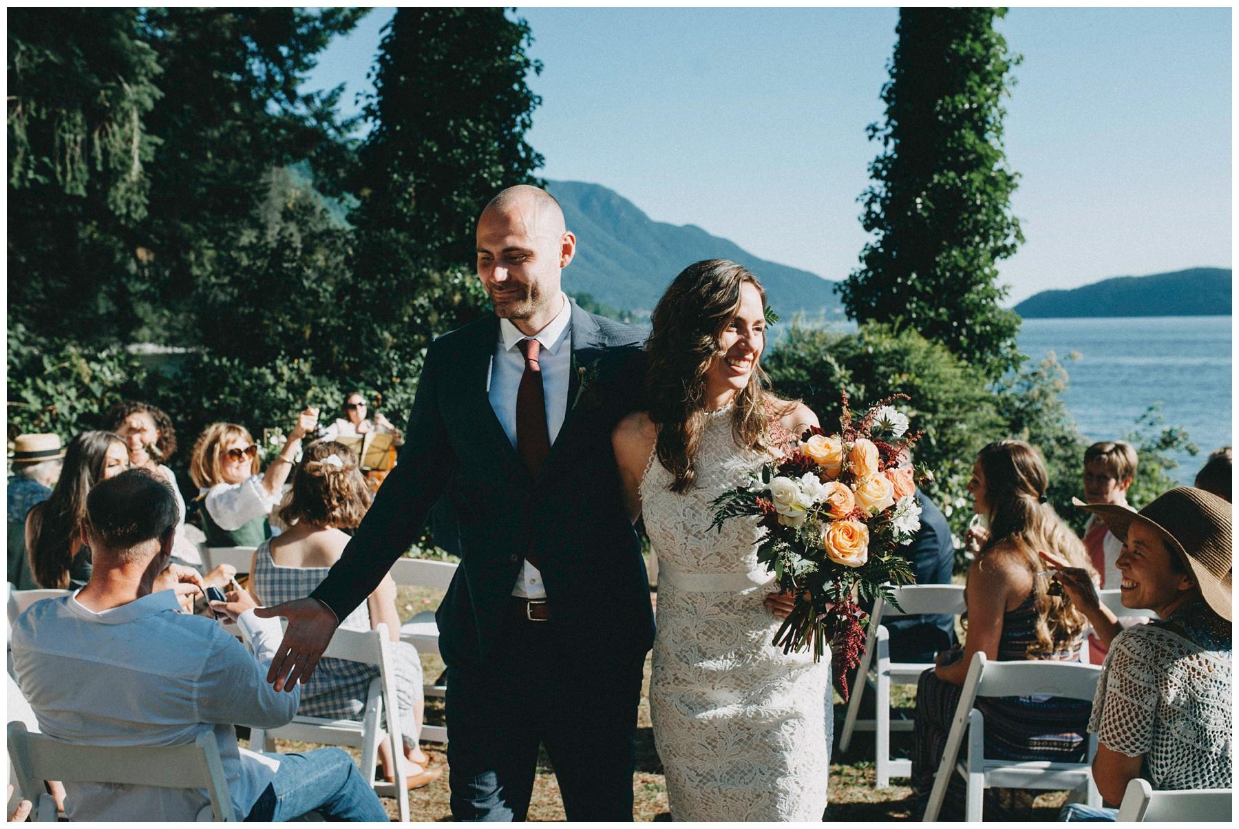 Vancouver intimate Wedding Photographer_0522.jpg