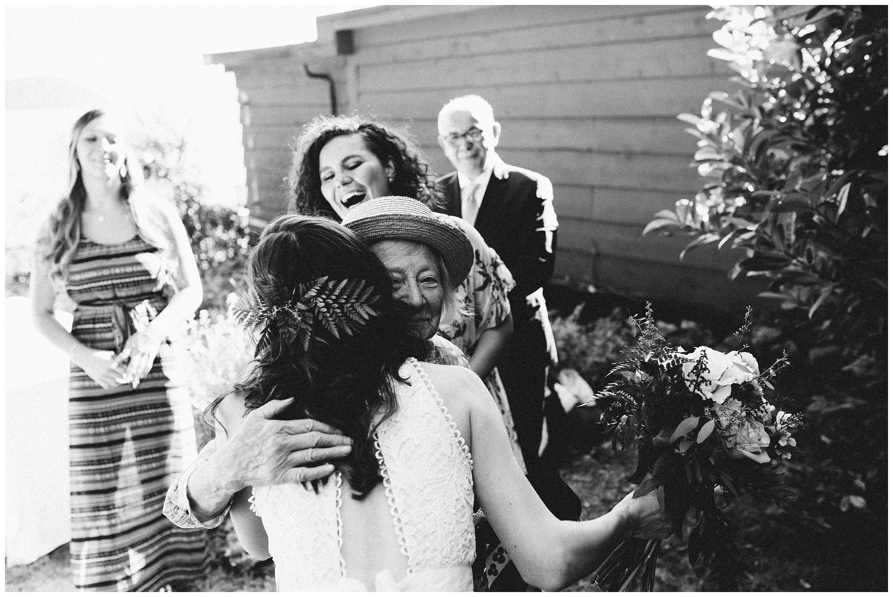 Vancouver intimate Wedding Photographer_0525.jpg