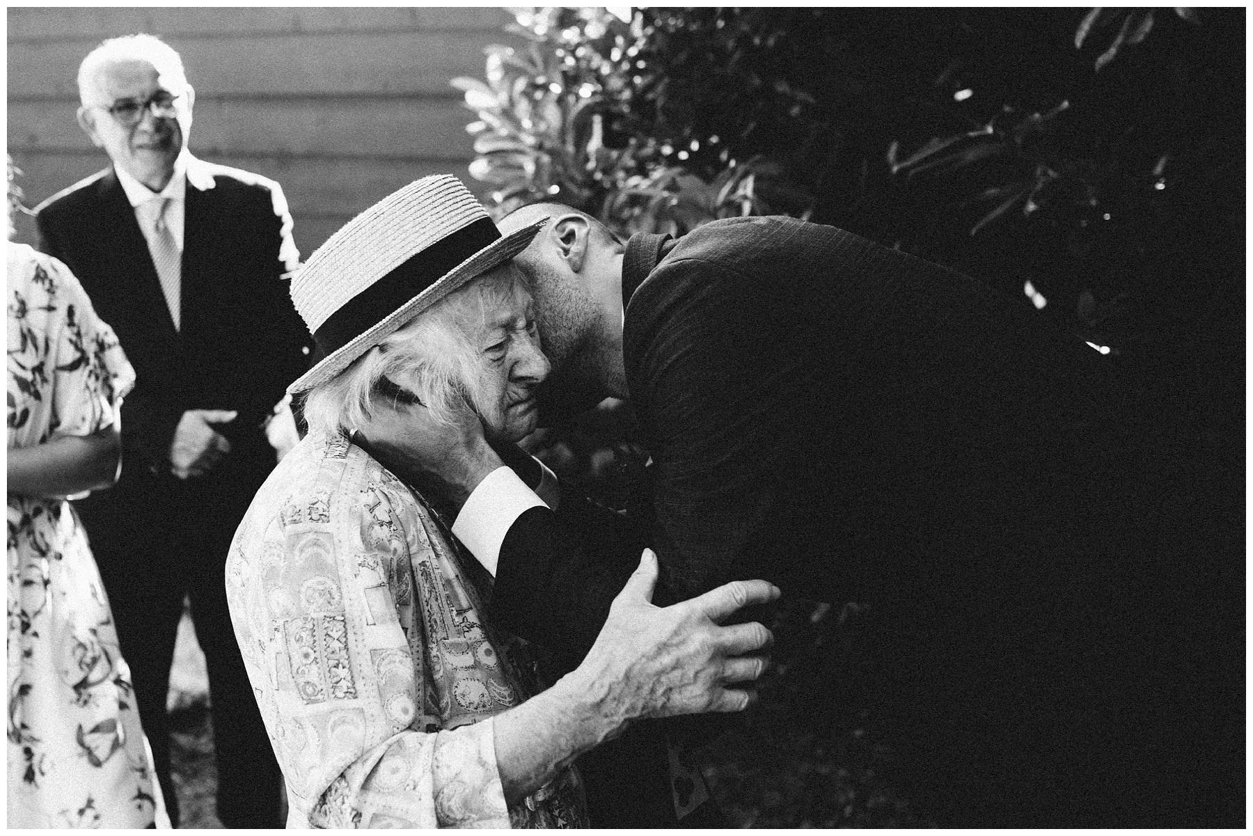 Vancouver intimate Wedding Photographer_0528.jpg