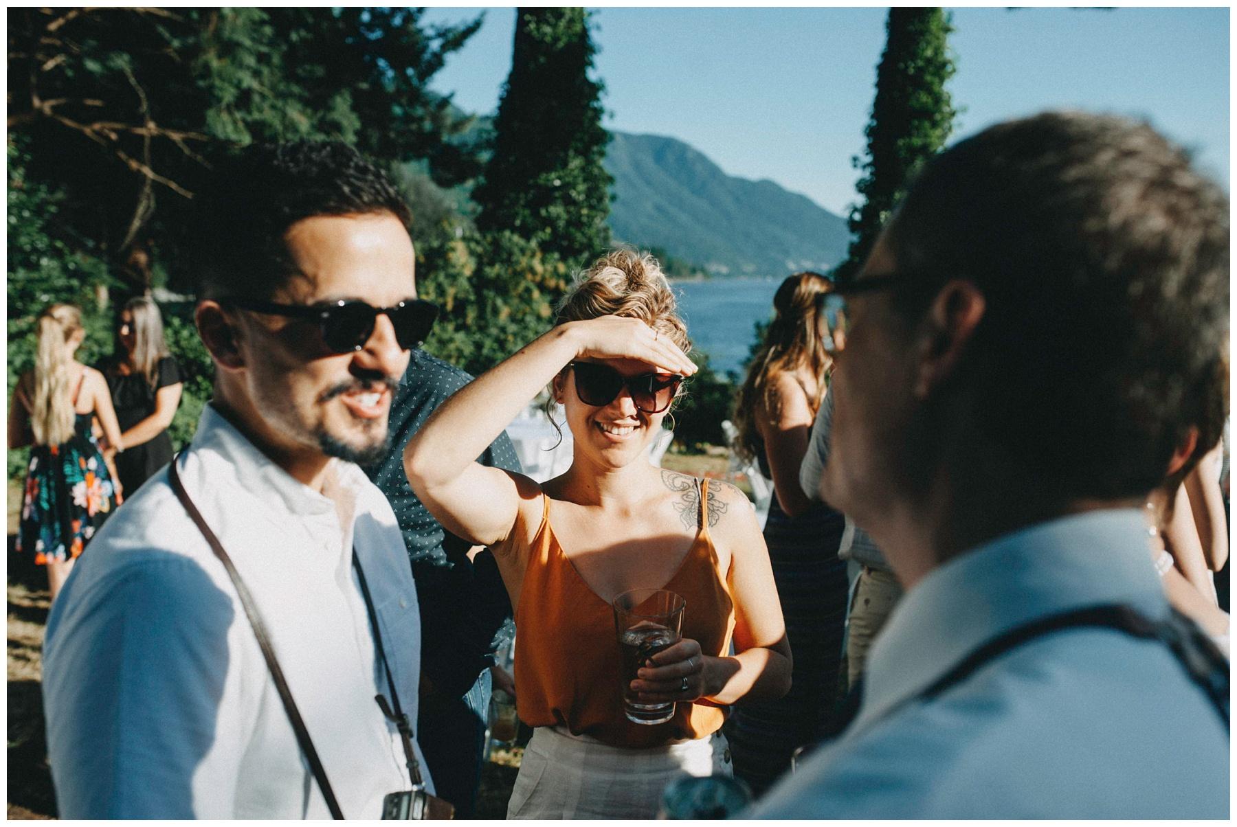 Vancouver intimate Wedding Photographer_0535.jpg