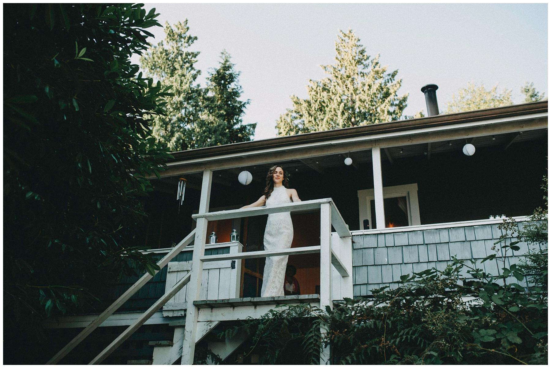 Vancouver intimate Wedding Photographer_0537.jpg