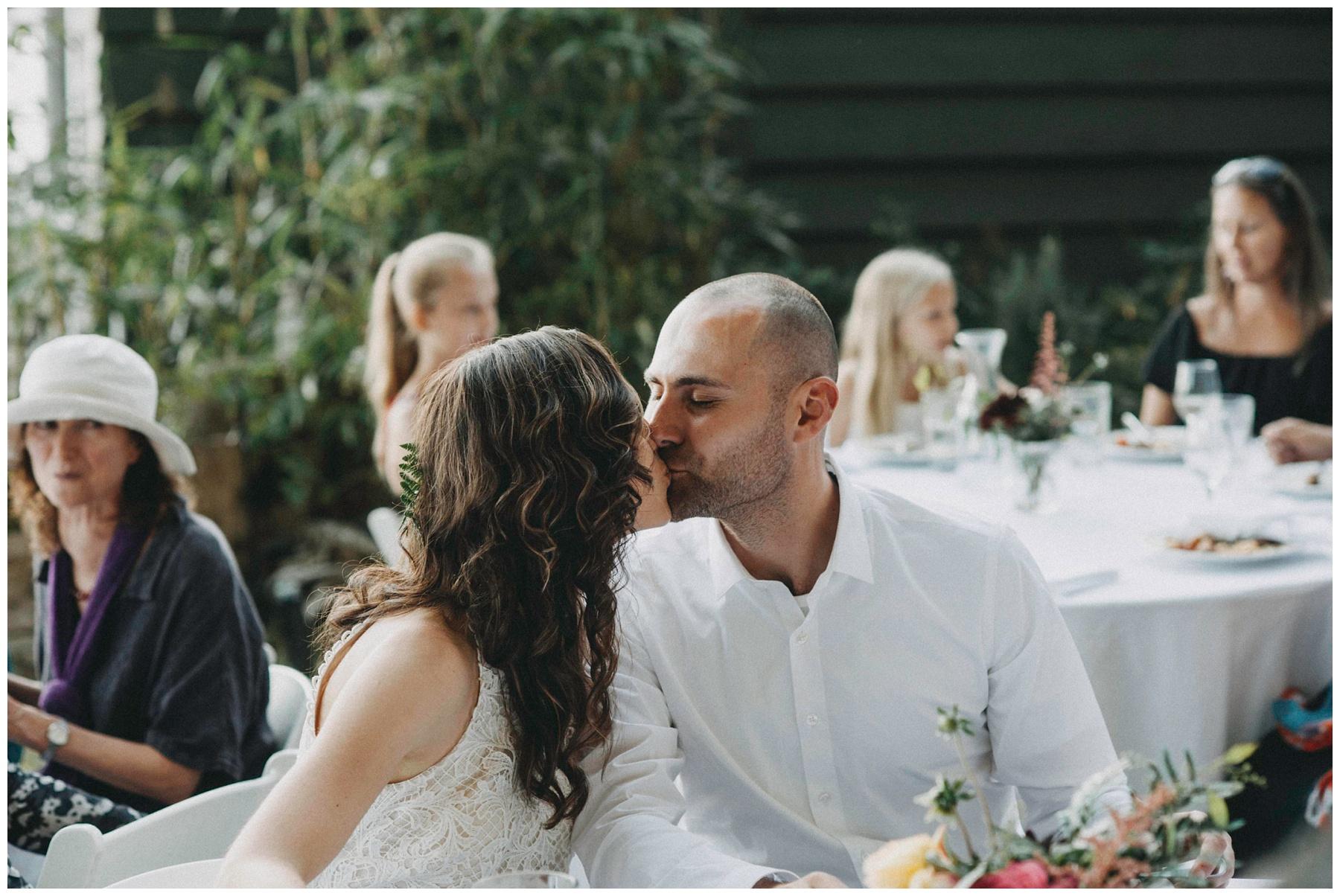 Vancouver intimate Wedding Photographer_0541.jpg
