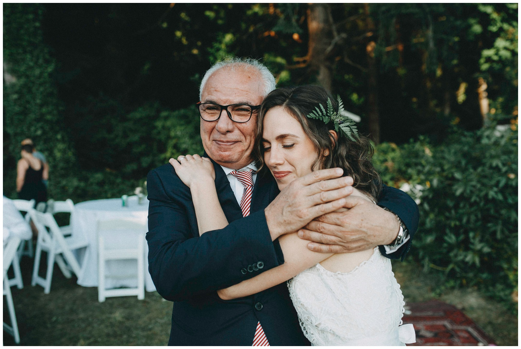 Vancouver intimate Wedding Photographer_0547.jpg