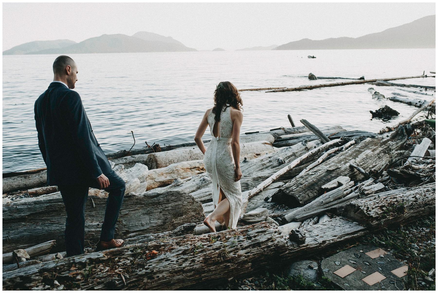 Vancouver intimate Wedding Photographer_0548.jpg