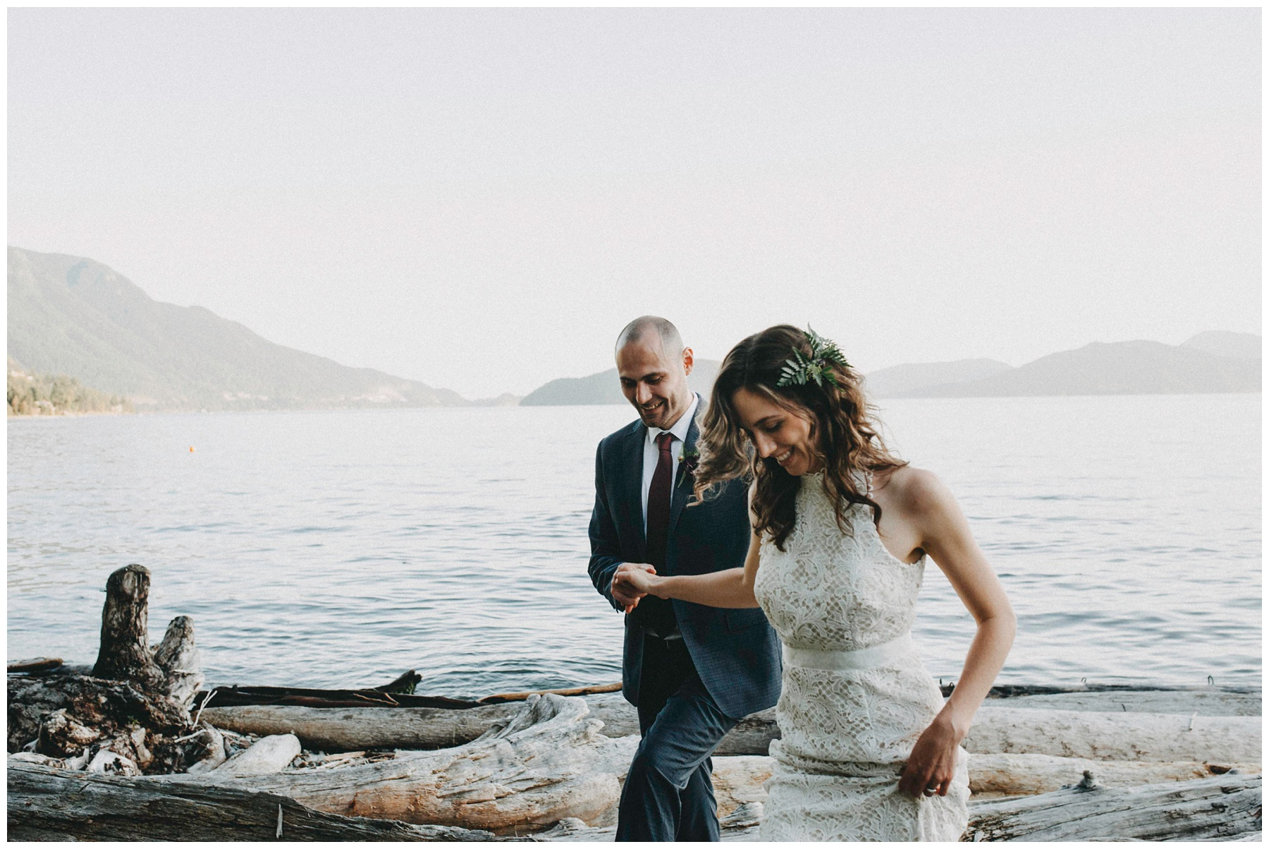 Vancouver intimate Wedding Photographer_0551.jpg