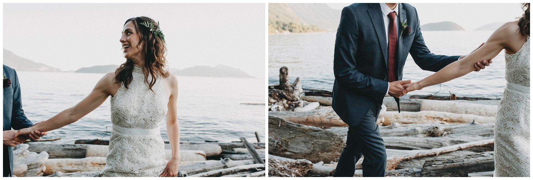 Vancouver intimate Wedding Photographer_0552.jpg