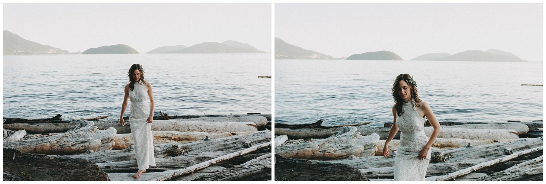 Vancouver intimate Wedding Photographer_0554.jpg