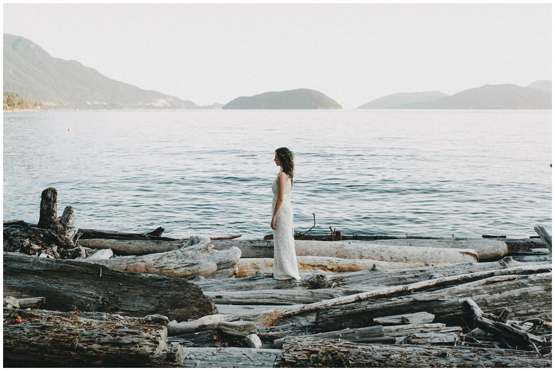 Vancouver intimate Wedding Photographer_0553.jpg