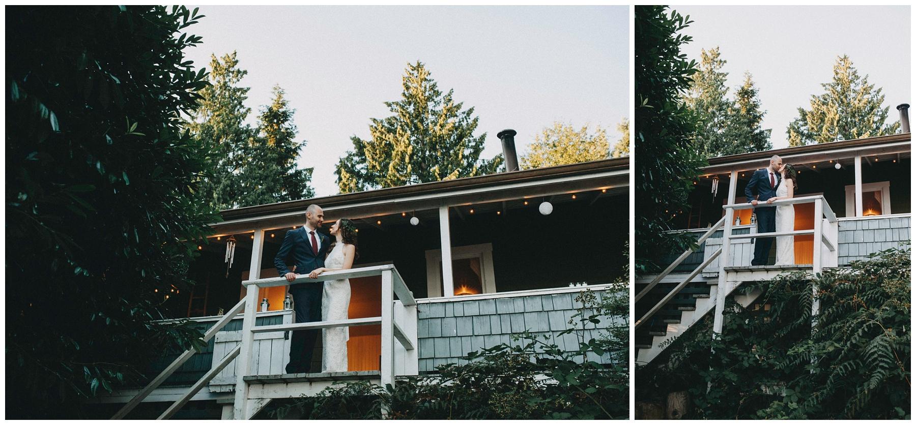 Vancouver intimate Wedding Photographer_0557.jpg
