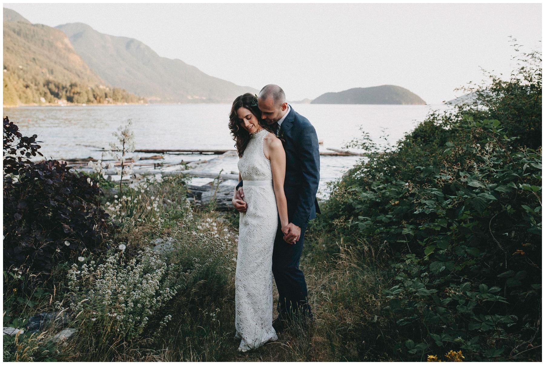 Vancouver intimate Wedding Photographer_0558.jpg