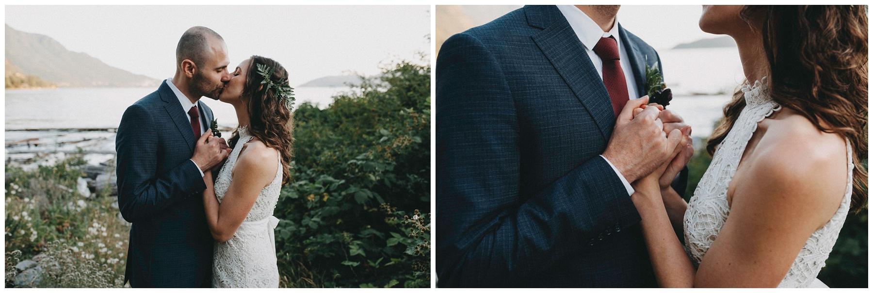 Vancouver intimate Wedding Photographer_0561.jpg