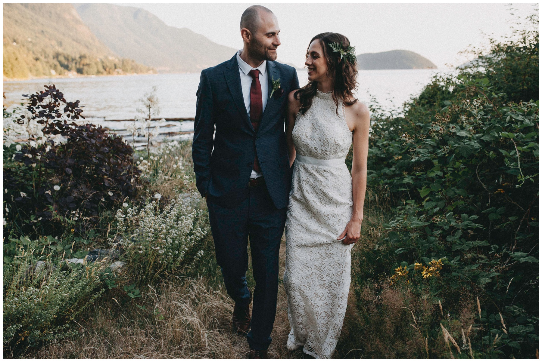 Vancouver intimate Wedding Photographer_0562.jpg