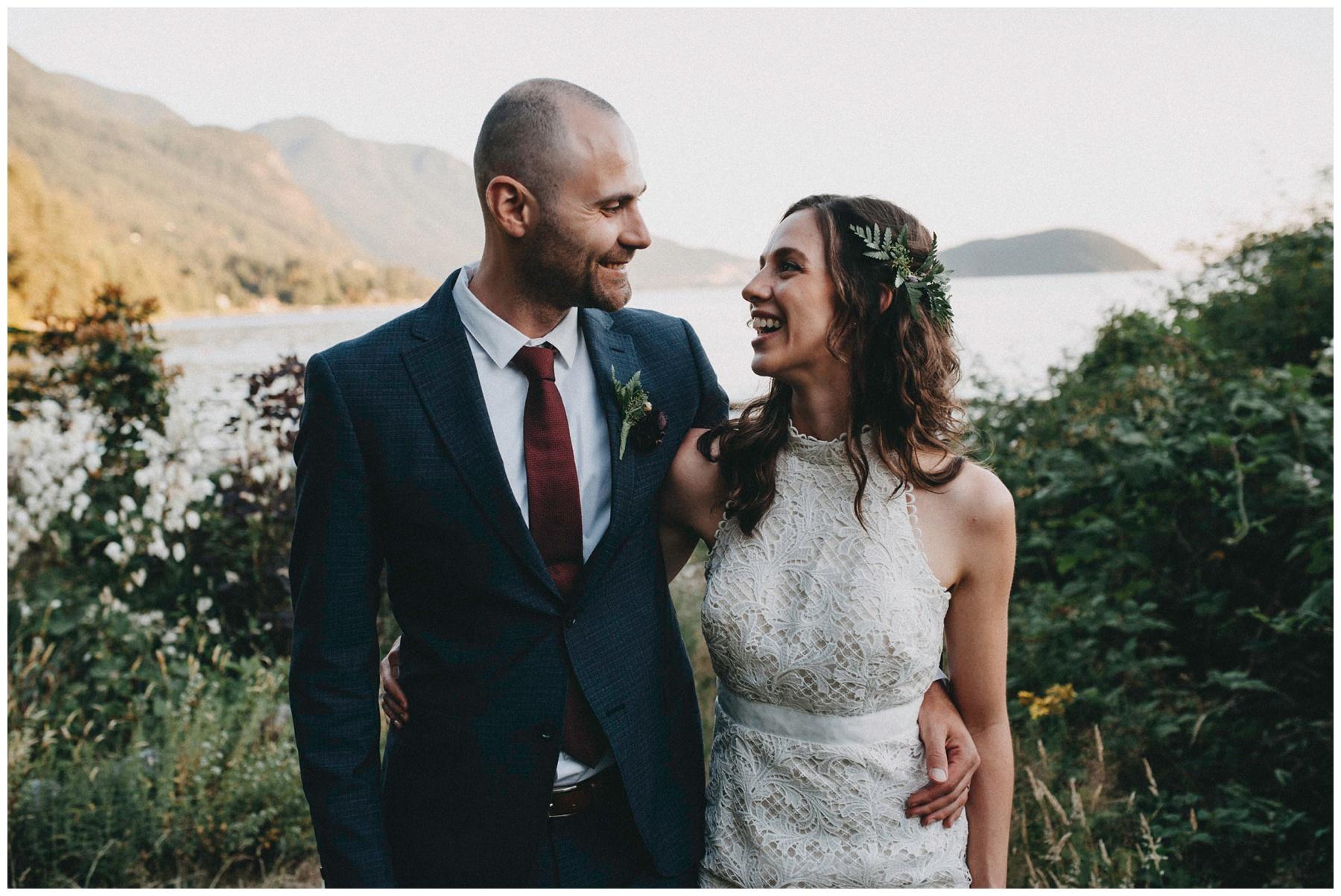Vancouver intimate Wedding Photographer_0563.jpg