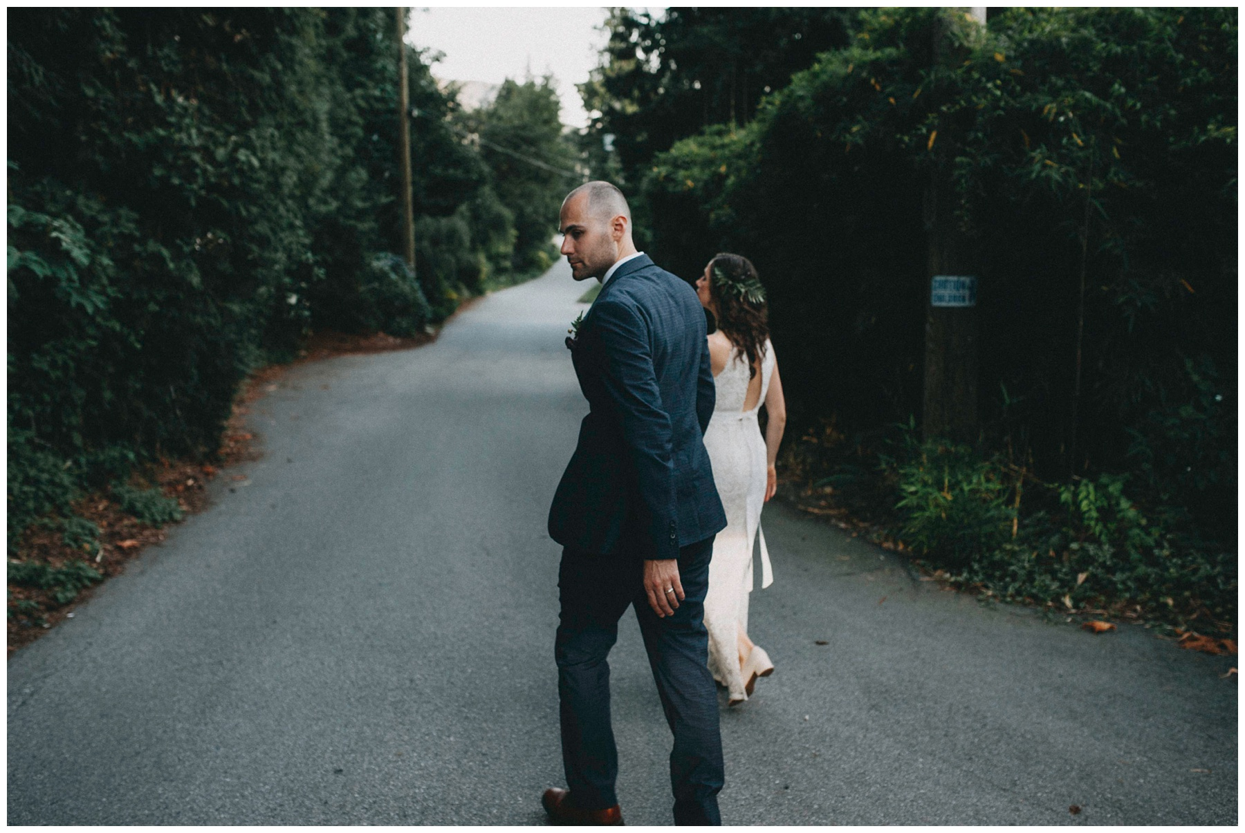 Vancouver intimate Wedding Photographer_0565.jpg