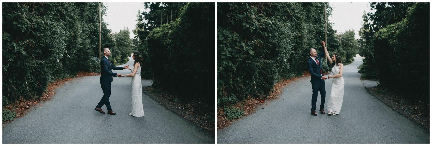 Vancouver intimate Wedding Photographer_0567.jpg