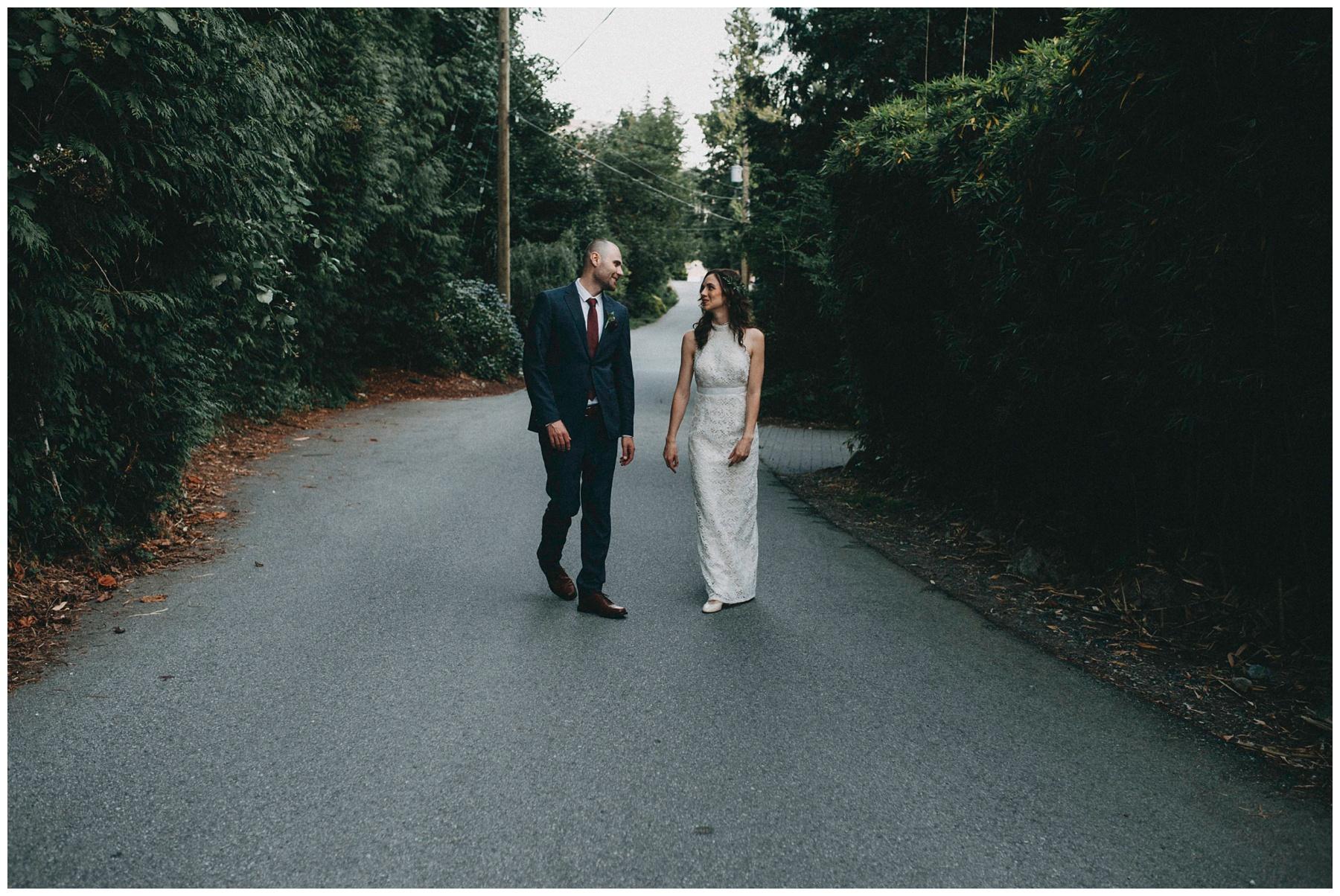 Vancouver intimate Wedding Photographer_0566.jpg