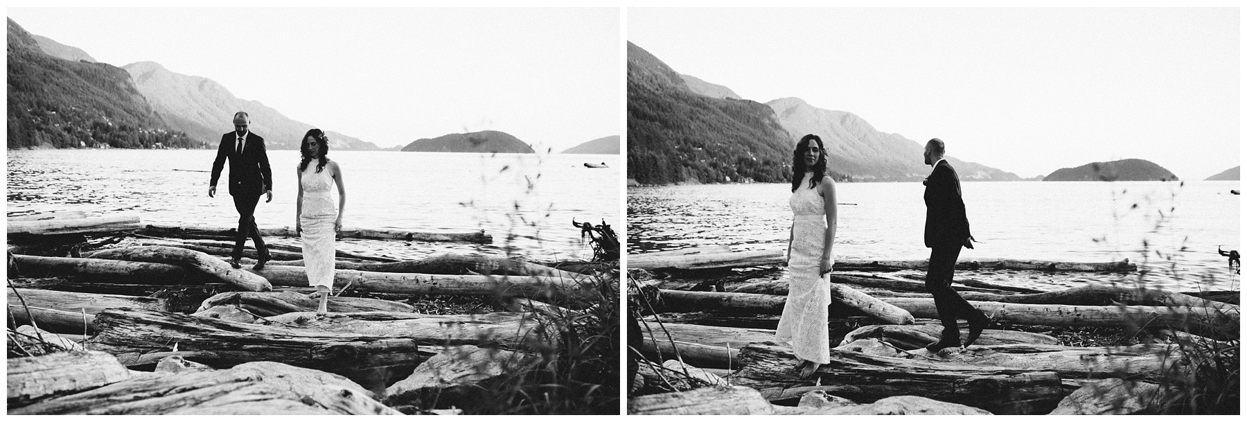 Vancouver intimate Wedding Photographer_0571.jpg