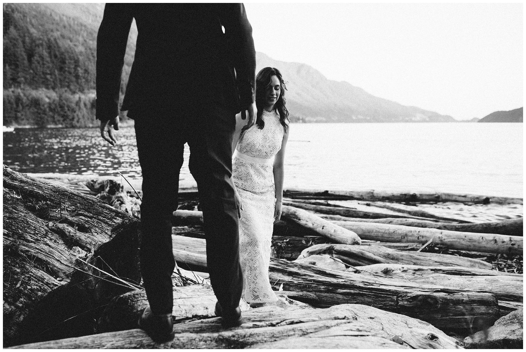 Vancouver intimate Wedding Photographer_0573.jpg