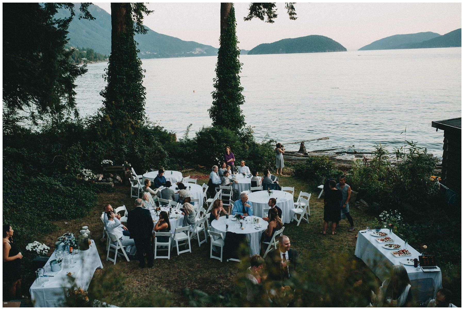 Vancouver intimate Wedding Photographer_0574.jpg