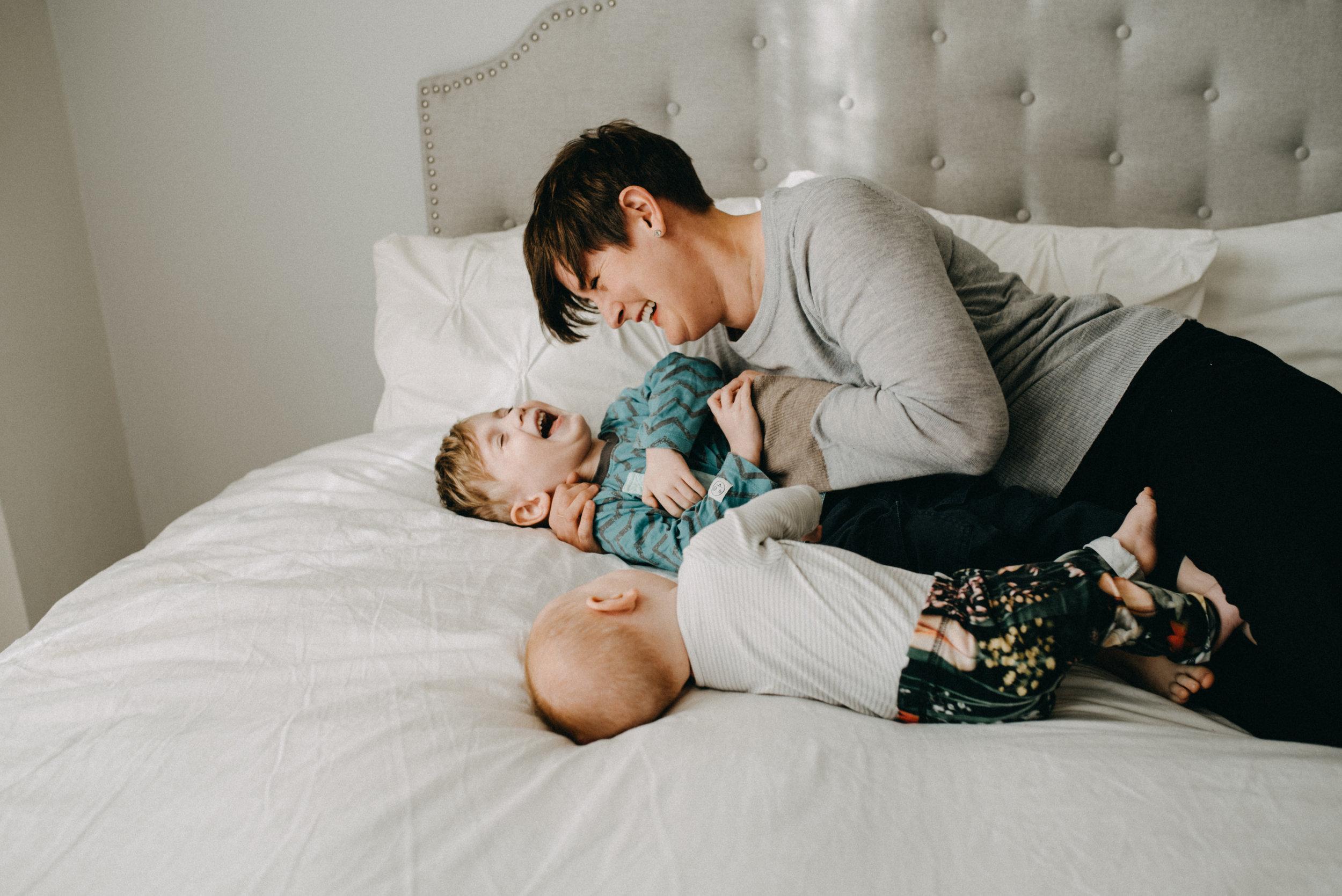Jaymelang - Project Motherhood 2018-2.jpg