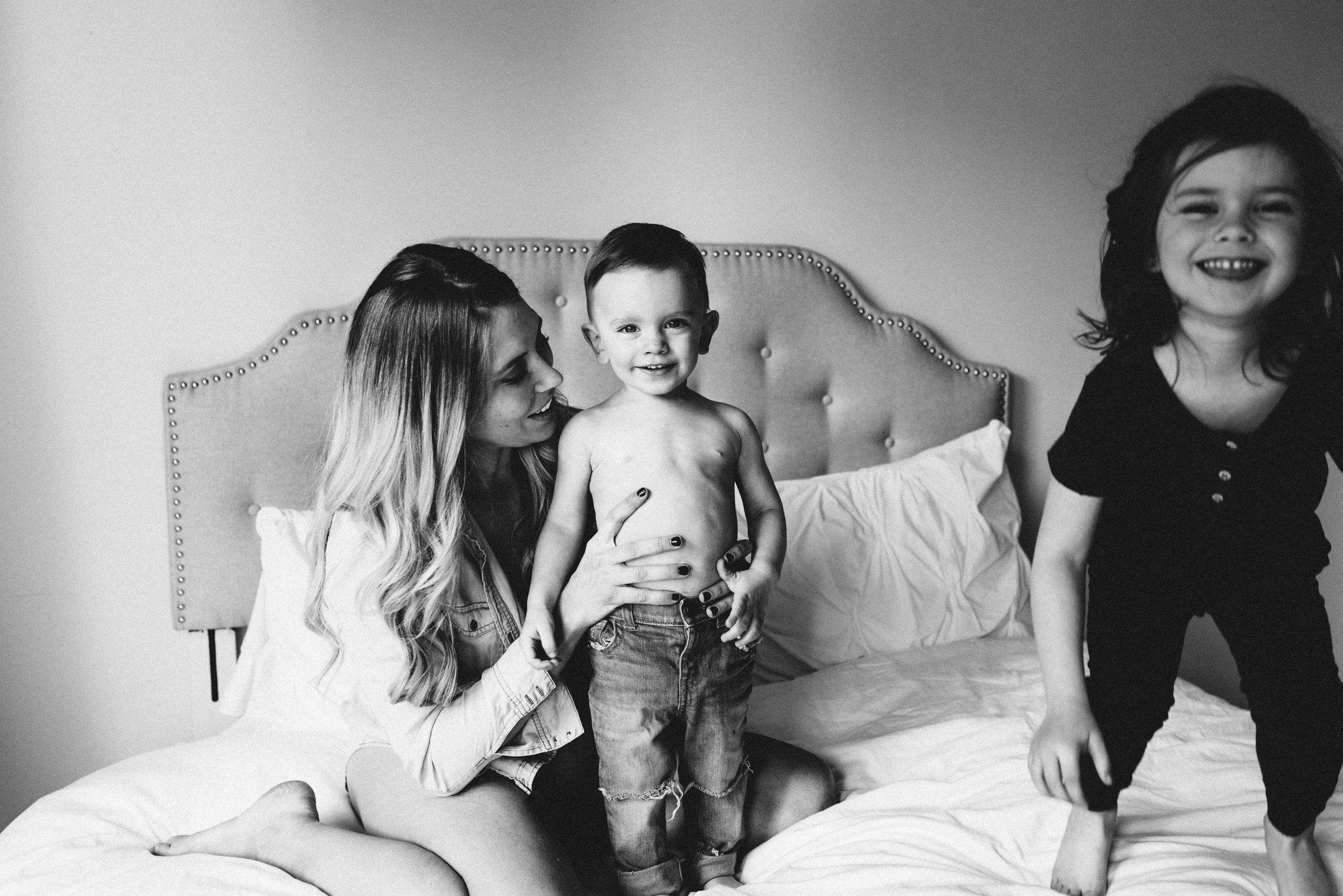 Jaymelang - Project Motherhood 2018-6 copy.jpg
