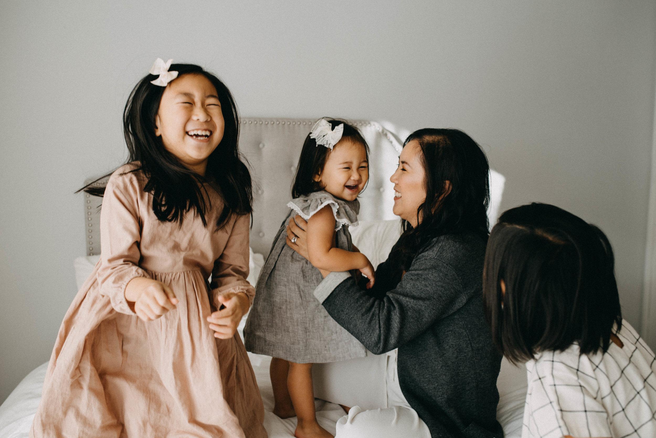 Jaymelang - Project Motherhood 2018-13 copy.jpg