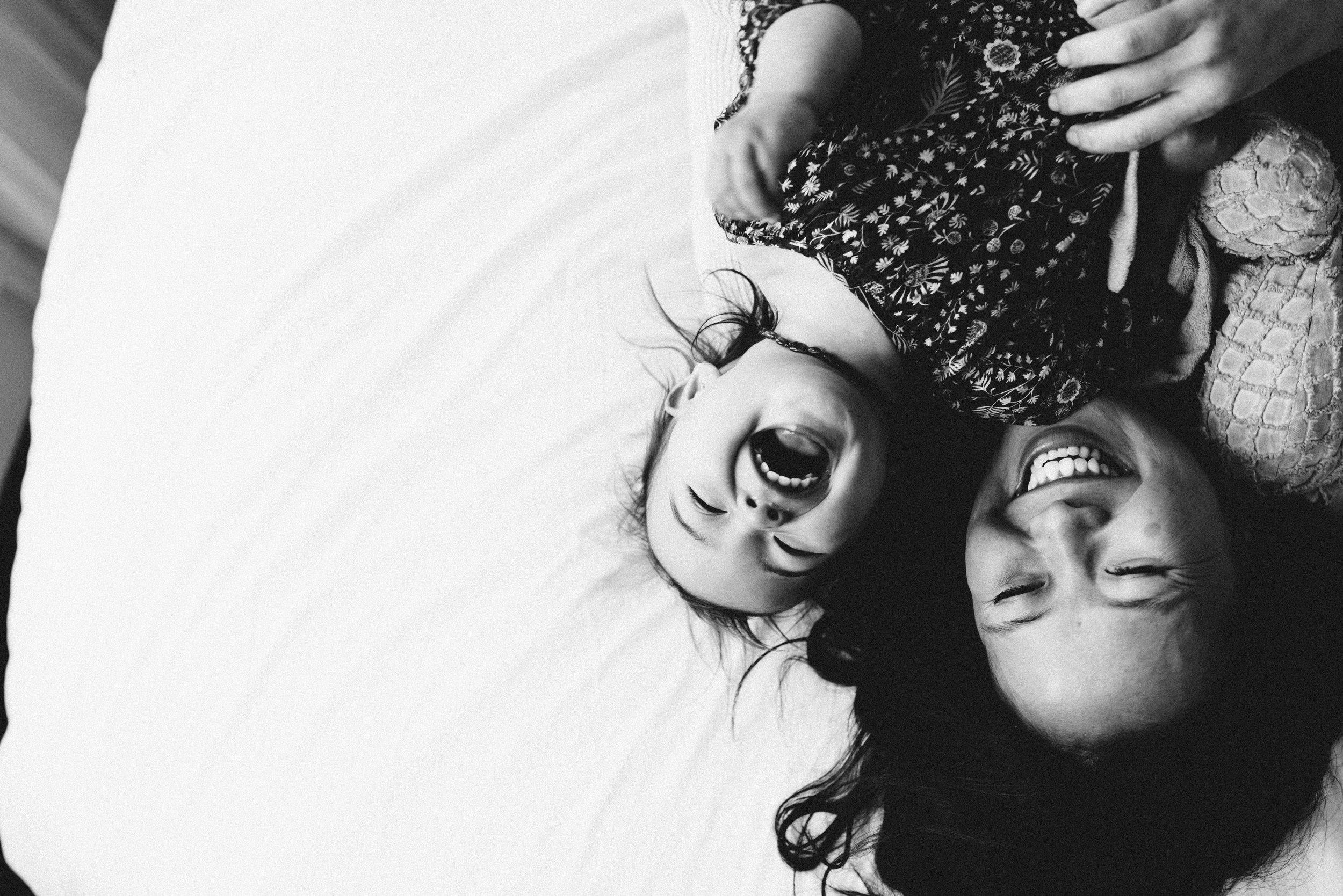 Jaymelang - Project Motherhood 2018-19.jpg