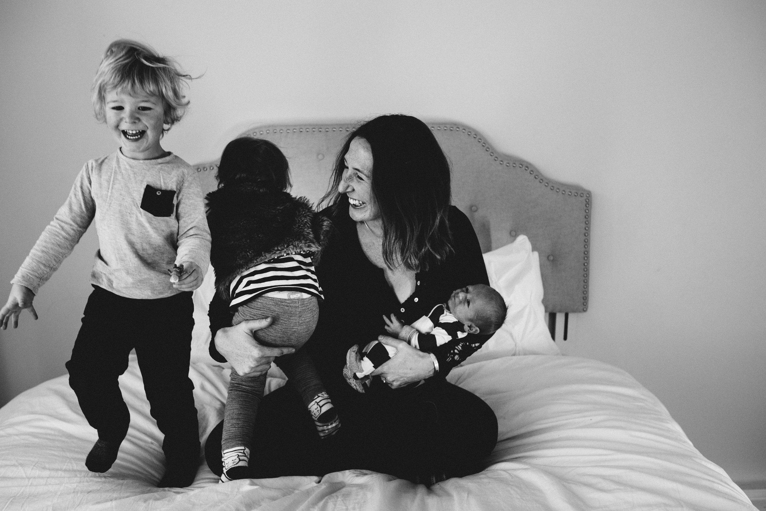 Jaymelang - Project Motherhood 2018-14.jpg