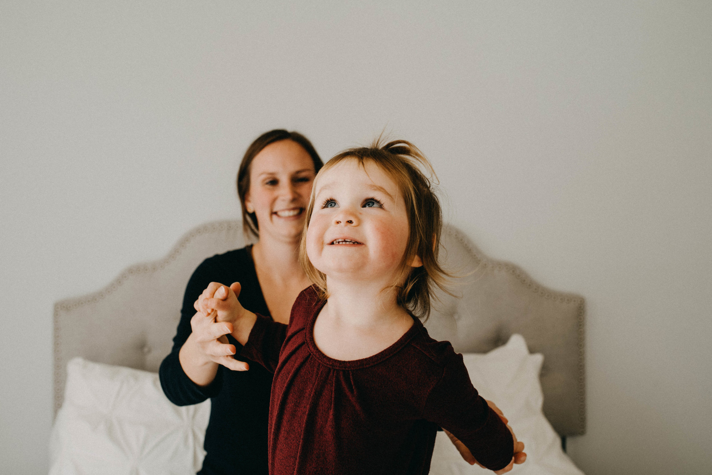Jaymelang - Project Motherhood 2018-8.jpg
