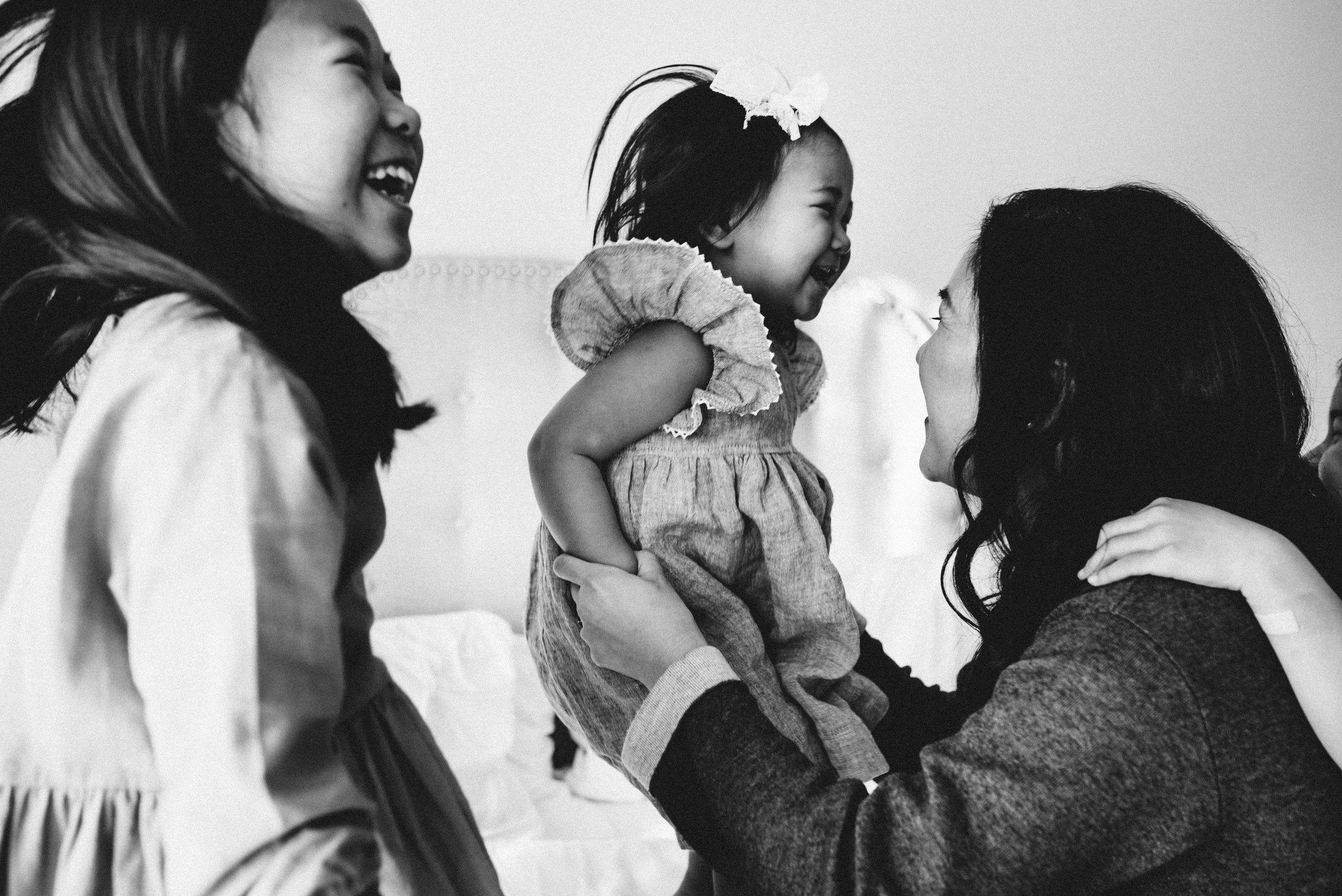 Jaymelang - Project Motherhood 2018-7.jpg