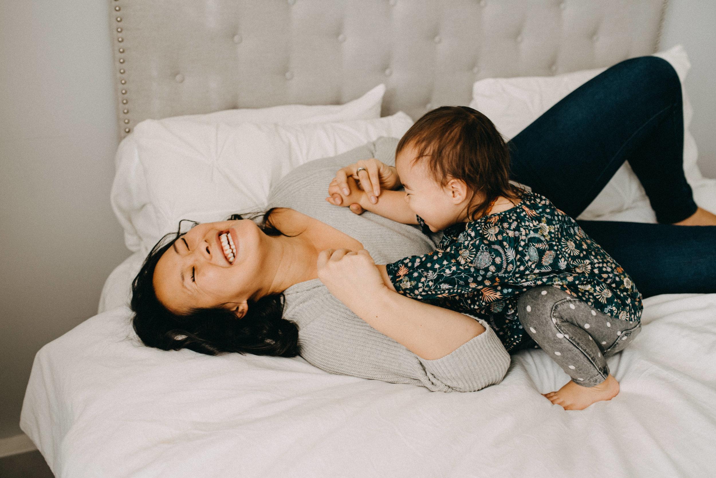 Jaymelang - Project Motherhood 2018-13.jpg