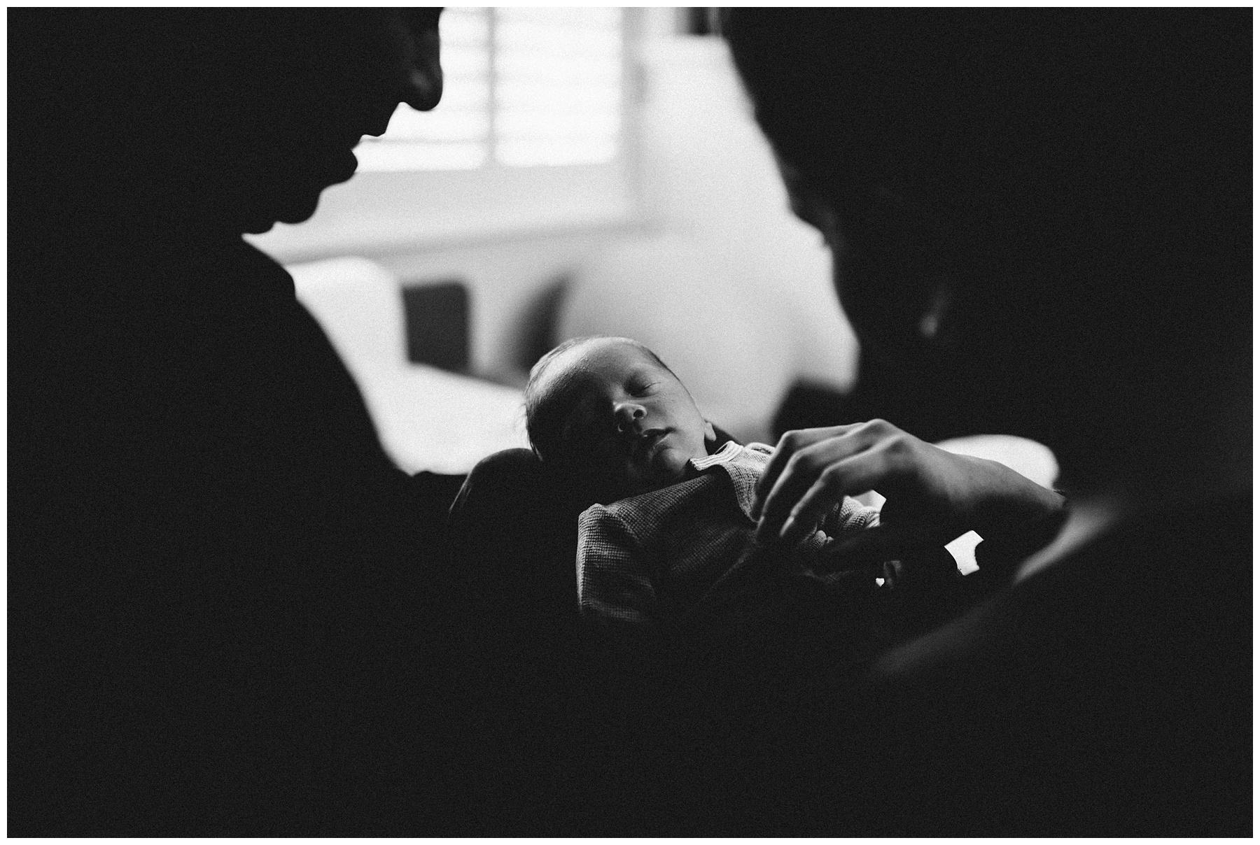 Vancouver newborn photographer_0629.jpg