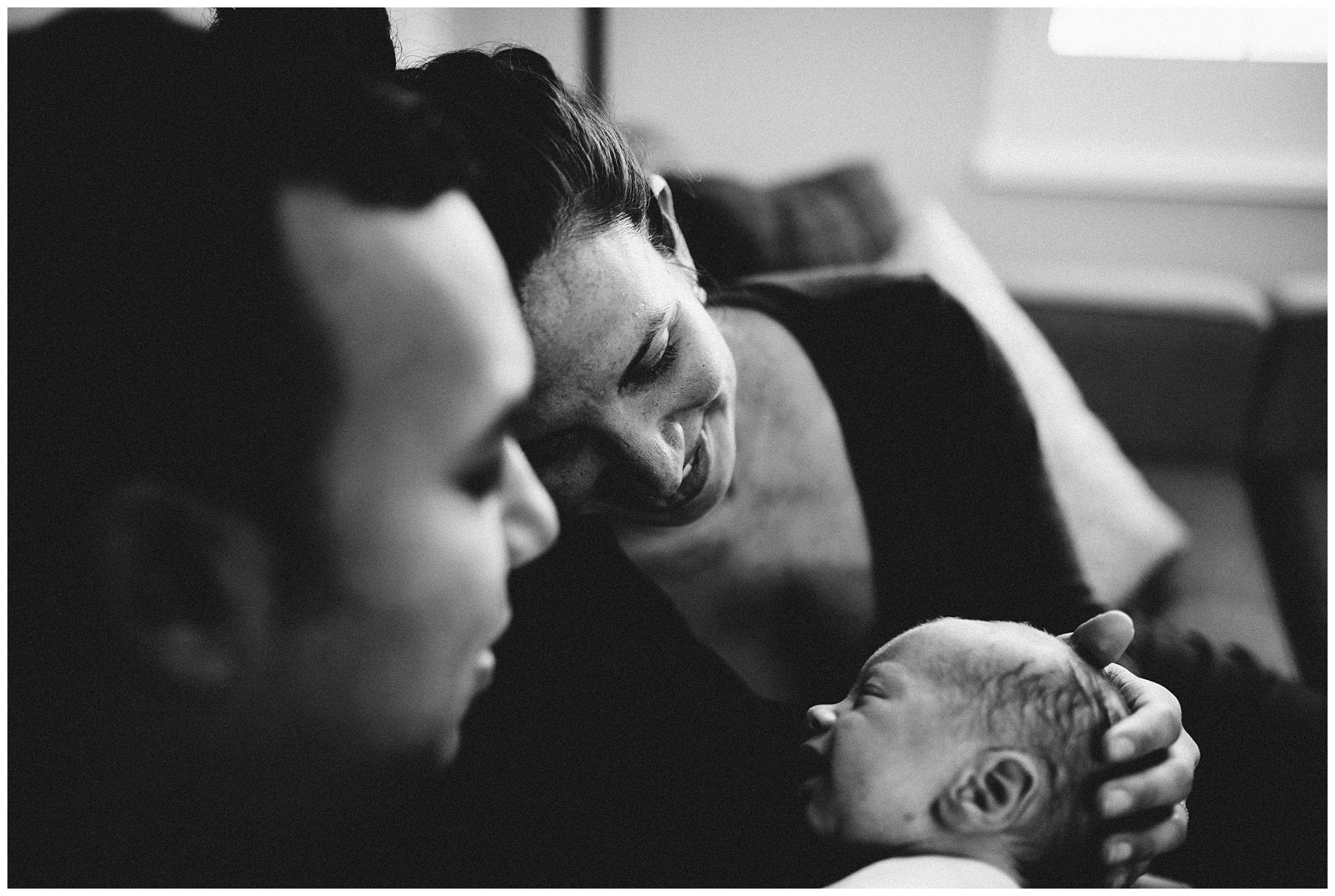 Vancouver newborn photographer_0642.jpg