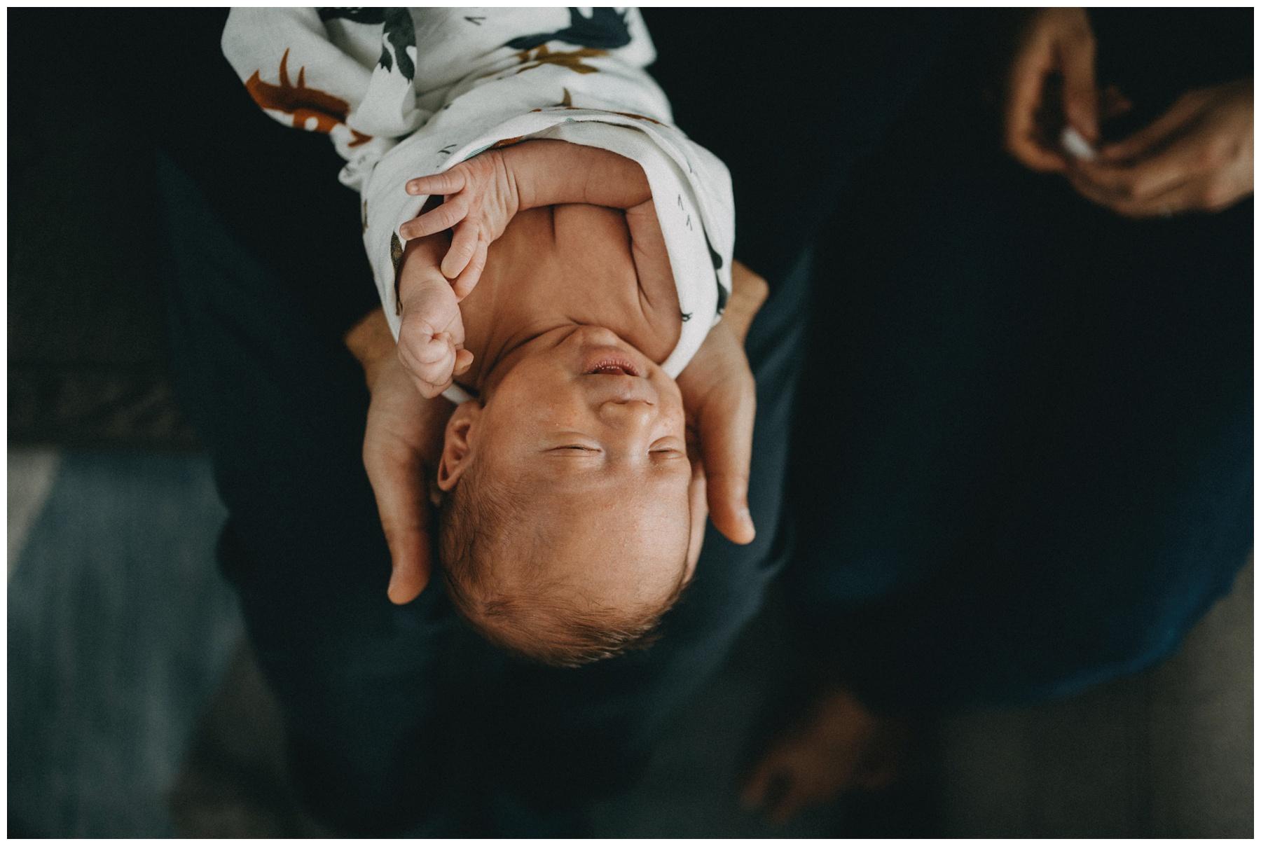 Vancouver newborn photographer_0643.jpg