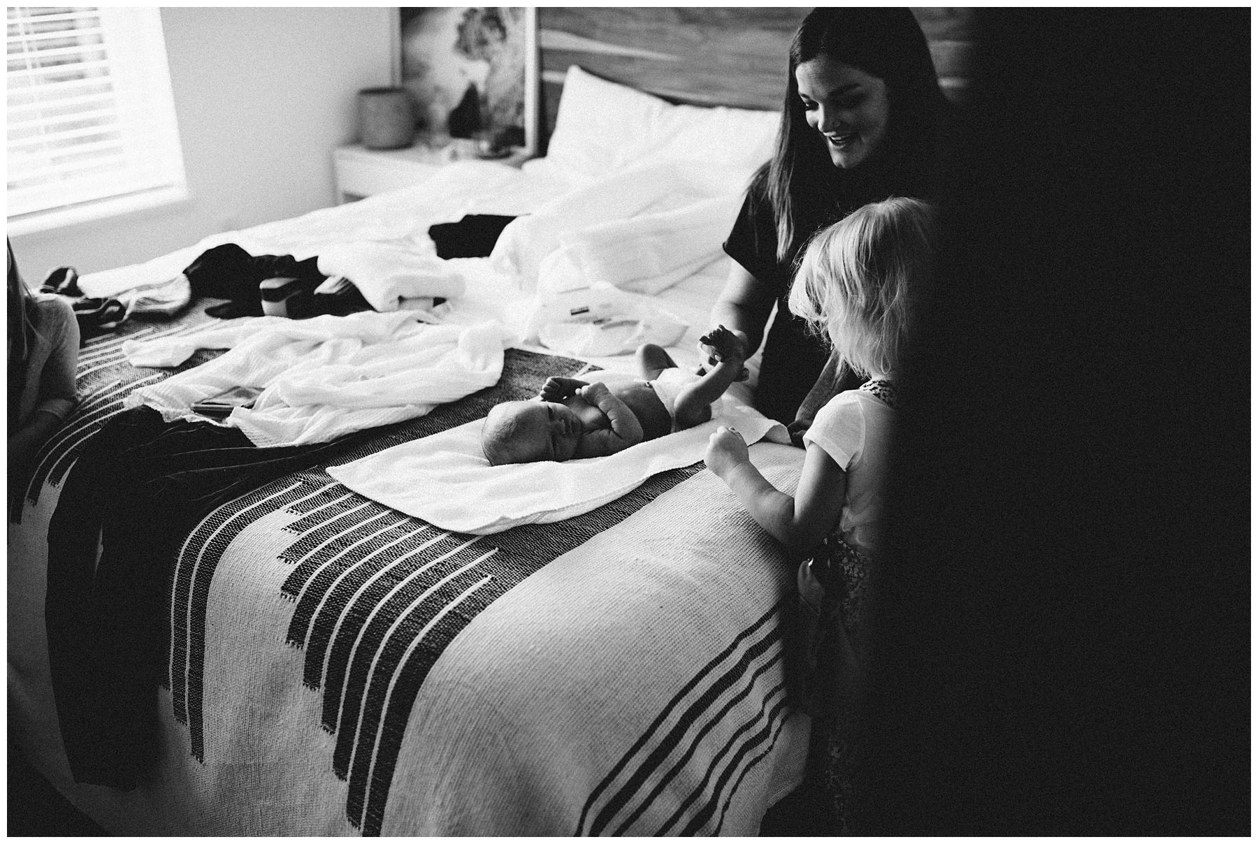 Vancouver newborn Baby photographer_0664.jpg