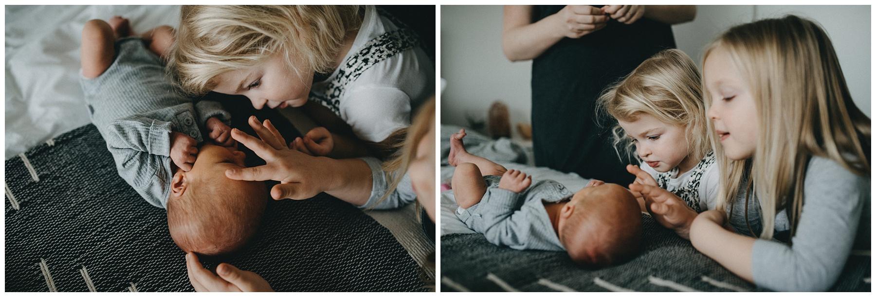 Vancouver newborn Baby photographer_0668.jpg