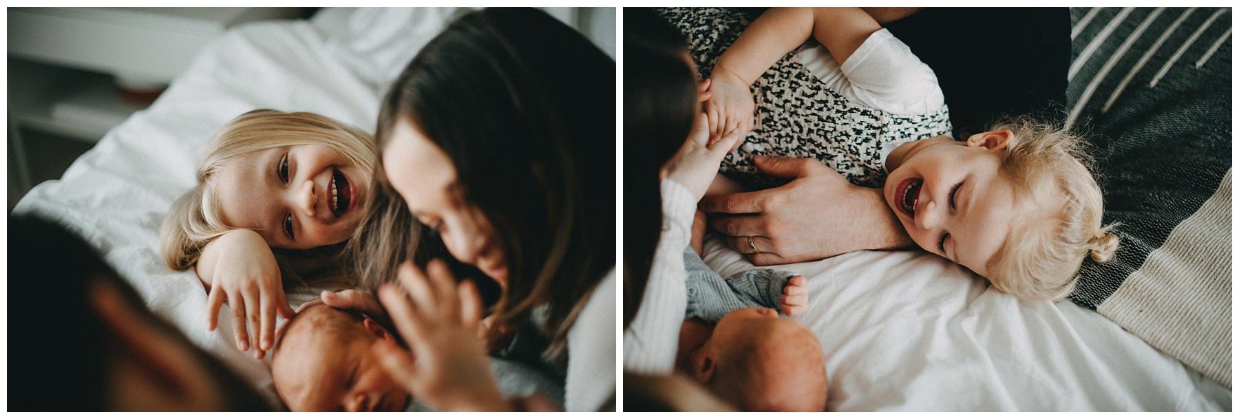 Vancouver newborn Baby photographer_0677.jpg