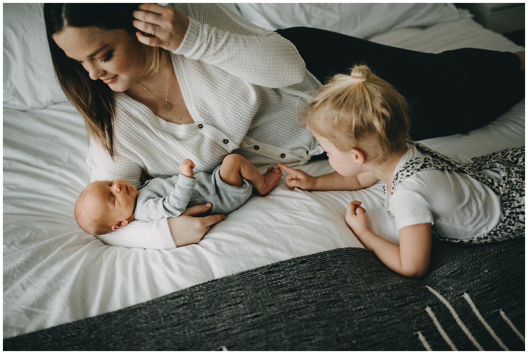 Vancouver newborn Baby photographer_0678.jpg