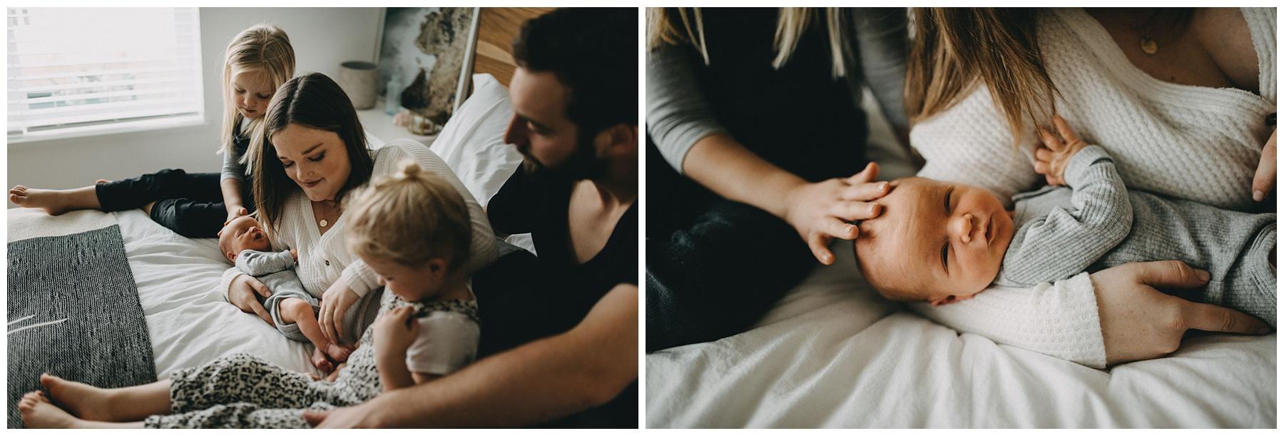 Vancouver newborn Baby photographer_0681.jpg